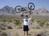 Desert_bike