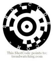 Shooter1