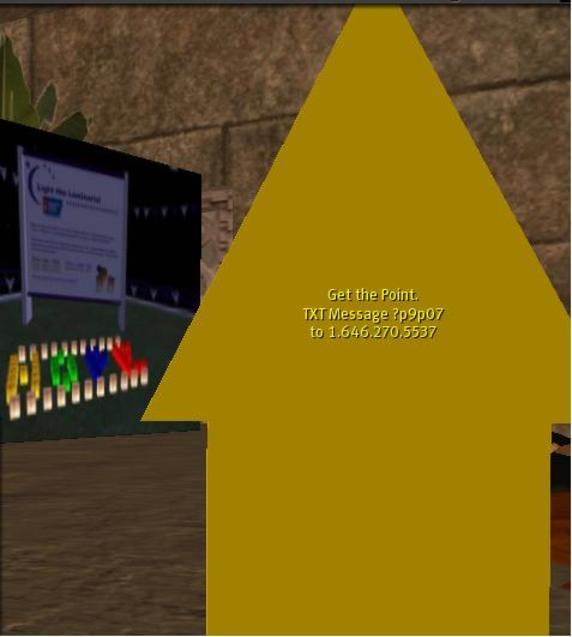 Sl_yellow_arrow_1